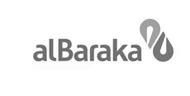 al-baraka