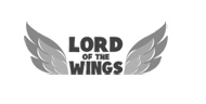 lordofthewing-logo