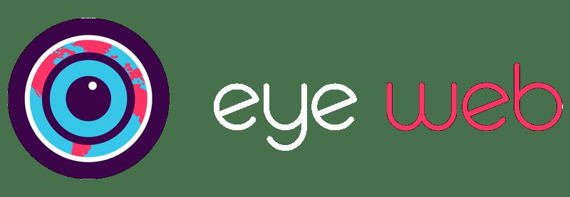 Eyeweb_Logo-mobile